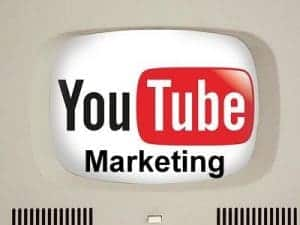 YouTube Content and Paid Marketing 2021