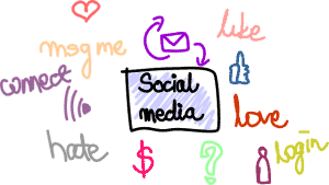 Social Media Marketing Packages New Smyrna Beach