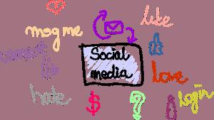 Social Media Marketing Packages Daytona Beach