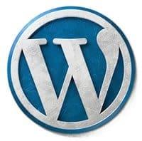 WordPress Websites Ponce Inlet Florida