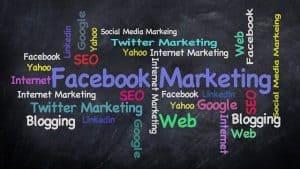 social media marketing Daytona Beach Florida