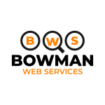 Bowman Web Services